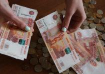 Охранник из Волгограда выиграл в лотерею больше 700 тысяч рублей