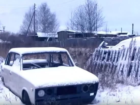 Эксперты: более 60 регионов РФ могут остаться без запасов ликвидности
