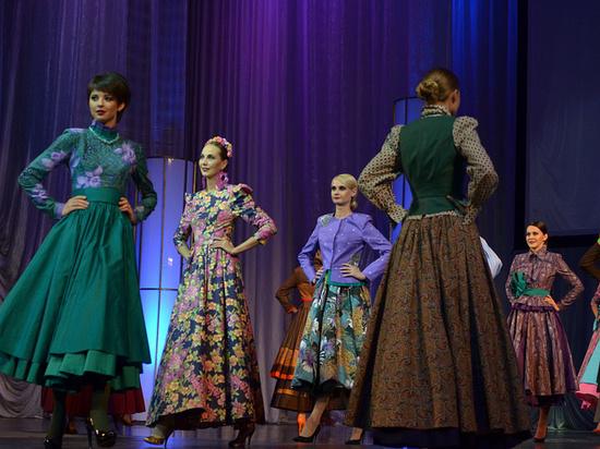 В Иванове на «Текстильный салон» гостей будет доставлять «модный» троллейбус