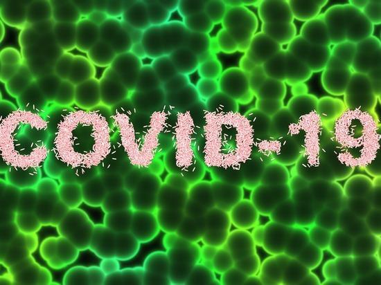 Коронавирус в Германии: количество выявленных инфекций стремительно растет