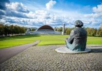 В Эстонии введено чрезвычайное положение из-за коронавируса
