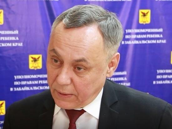 Катанаев – о Конституции: Отговорок, что средств не хватает, уже не будет