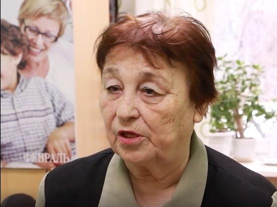 Российский детский фонд в Забайкалье прокомментировал поправки к Конституции