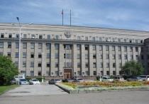 Перестановки в правительстве Приангарья: вместо Болотова – Зайцев, вместо Дорофеева – Бердников
