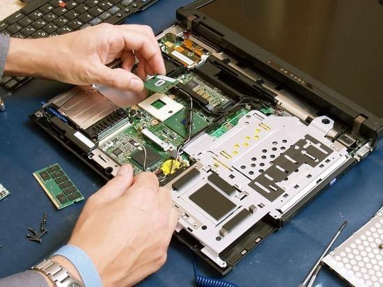Экспертное мнение: как в Германии бюджетно улучшить в разы производительность компьютера