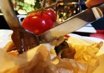 Центр сопровождения организации питания школьников запустят на Вологодчине