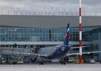 «Аэрофлот» перенес открытие хаба в Красноярске из-за коронавируса
