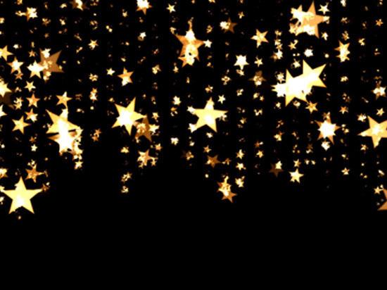 Саратовским больницам и поликлиникам присвоят «звёзды»