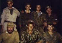Бывших десантников не бывает: житель Тверской области рассказал о службе