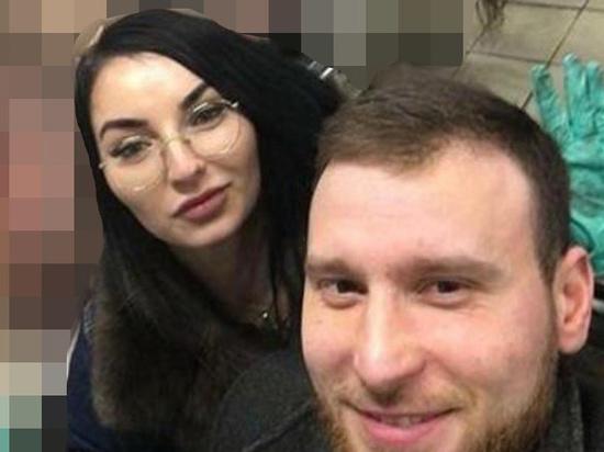 УСБ раскрыло секс-скандал с участием полицейских, уволенных за селфи с трупами
