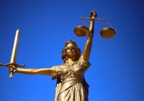 Перед судом предстанет болгарин, избивший монтировкой госинспектора