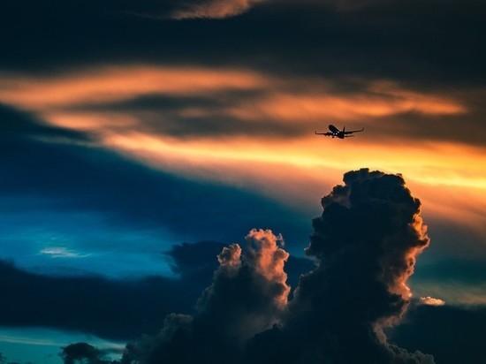 Россиянам начали отказывать в регистрации на рейсы до Таиланда