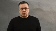 """Конституция, """"обнуление"""" и курс рубля: Юрий Воробьев о необходимости прорывной стратегии Татарстана как ответе на причуды федеральной власти"""