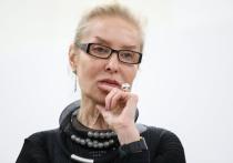 Российские музеи не намерены закрываться из-за коронавируса