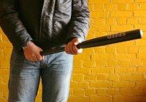 В Йошкар-Оле полицейские задержали грабителя