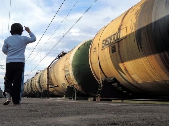 Белоусов: России придется жить при нефти по $35