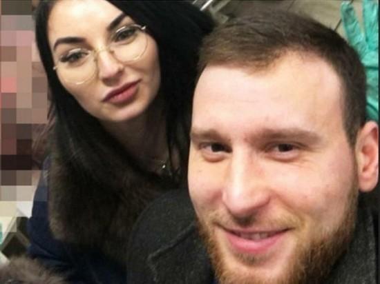 СМИ: селфи полицейского в морге передала МВД его обманутая жена