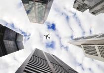 Ограничения полетов в Европу: юрист рассказал, как вернуть билеты
