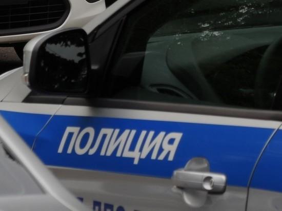 СМИ: актер Кирилл Трубецкой пострадал в ДТП