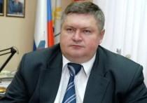 СМИ: ограблен дом первого вице-губернатора Оренбургской области