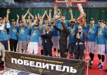 Пока повсюду переносятся чемпионаты и отменяются матчи, в том числе и в России, где баскетбольная Единая лига объявила о приостановке регулярного сезона, приостановлены все детские турниры, чемпионат российской Суперлиги, второго по рангу баскетбольного дивизиона, пока продолжается