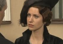 Маргарита из булгаковской экранизации: как сложилась судьба актрисы