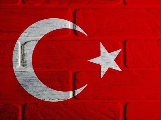 Турция ввела запрет на въезд граждан 15 стран