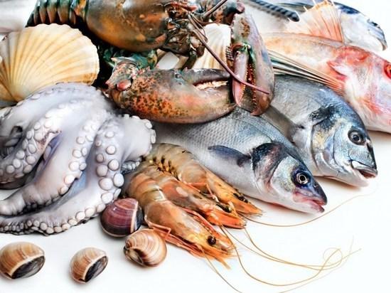 Дальневосточным рыбакам обновят нормы выхода продукции