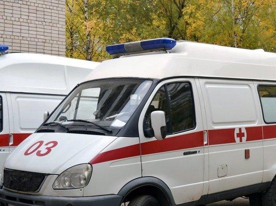 Супруг замгубернатора Ямала повторно госпитализирован после ограбления