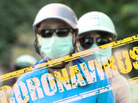 """""""Спасались изоляцией"""": переживший коронавирус в Китае калужанин поделился опытом"""