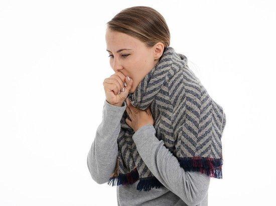 В Минздраве рассказали об опасности лечения ОРВИ и гриппа алкоголем