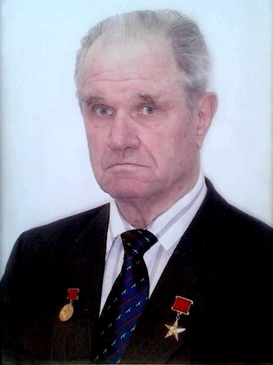 Создатель советской компьютерной промышленности родился в Серпухове