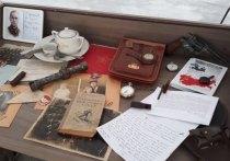На минувшей неделе в Карелии разразился скандал: появилась новость о том, что городской Музей военной истории буквально вышвырнули на улицу