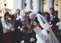 Коронавирус в Германии: Гостей свадебного торжества отправили по домам