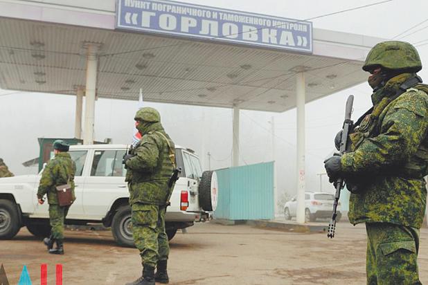 Украина держит в СИЗО больного диабетом политзаключенного: бизнес или война
