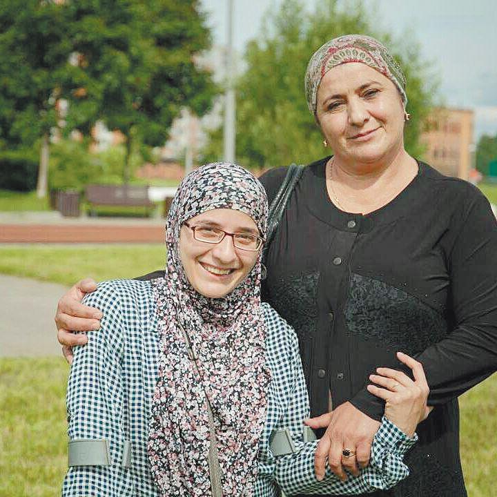 В Филатовской больнице рассказали о состоянии разделенных сиамских близнецов :: Новости :: ТВ Центр