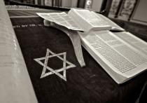 Раввины рекомендуют: Как соблюдать заповеди Торы в период эпидемии