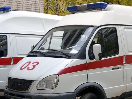 В Москве люди жгут себе глаза, пытаясь спастись от коронавируса