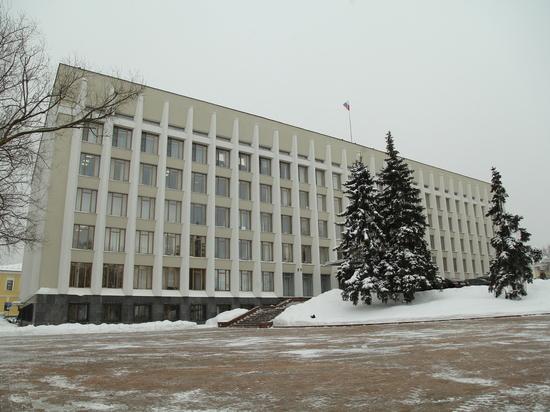 В Нижегородской области введены ограничения из-за коронавируса