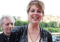 Любовь Казарновская оценила вокальные данные поп-звезд:
