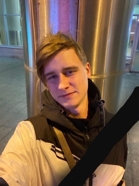 «Данила перестал дышать за 10 минут до приезда скорой»: коллега погибшего артиста рассказал о смертельном ДТП