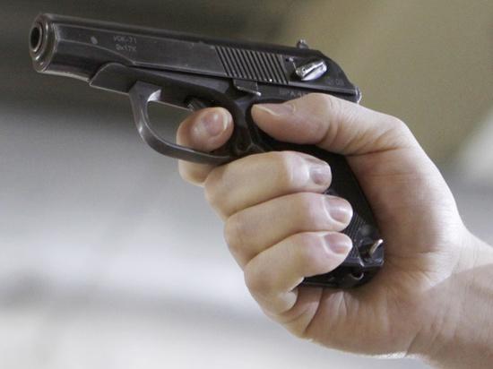 Подробности расстрела девушки-промоутера в Москве: работала несколько дней