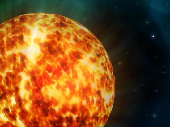 Астрономы обнаружили во Млечном пути «невозможную» планету