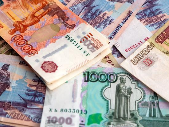 Правительство может перейти к авансированию пенсий и соцвыплат из-за коронавируса