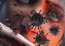 Коронавирус в Германии: Что означает чрезвычайное положение в Баварии