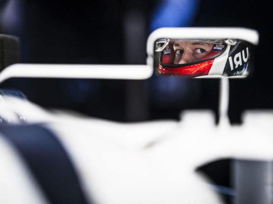 Прыжки Трусовой и новая машина Квята: чего мы не увидим на этой неделе