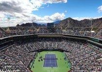 В период вспышки коронавируса теннисисты столкнулись с глобальными проблемами. Из-за отмены турниров, даже самых локальных, спортсмены теряют деньги. А еще вынуждены покидать страны пребывания и оставаться дома.