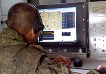 Новые российские системы радиоэлектронной борьбы мешают кораблям НАТО вести разведку у берегов Крыма
