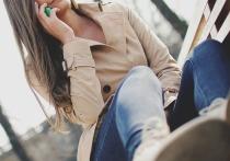 Чехол с функцией подогрева мобильного телефона или планшета запатентовал изобретатель из Перми Александр Сушенцев