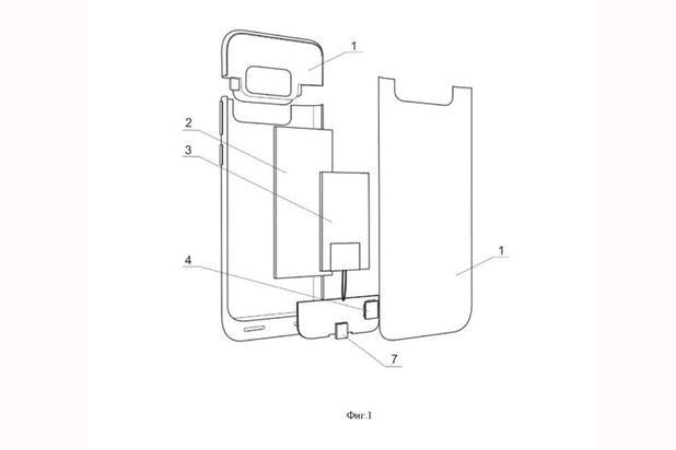 Пермский изобретатель создал незаменимый аксессуар для телефона